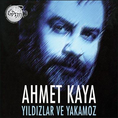 Ahmet Kaya 1996Yildizlar Ve Yakamoz